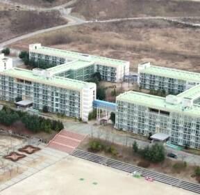 """""""아산·진천 주민 뿔났다""""..정부 '우왕좌왕' 논란"""