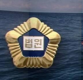 '침몰 원인' 못 밝힌 채..스텔라데이지호 회장 집행유예 1년