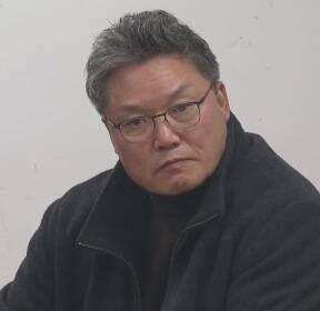 여자농구 이문규 감독 불신임..협회의 옹색한 논리