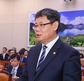 """김연철 """"철도 南구간 우선연결..남북 방역협력 필요"""""""