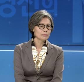 [아침이슈] 민주당, '임미리 후폭풍' 수습..공식 사과는 없었다
