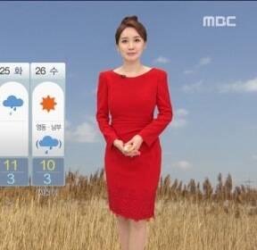 [날씨] 갈수록 따뜻해져..대기질 무난