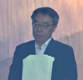 '사법농단' 양승태·임종헌 재판 재개..잇단 무죄 판결에 '촉각'