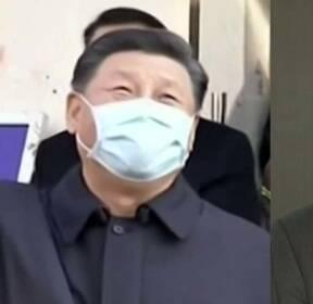 [더뉴스-더인터뷰] 코로나19 부실 대응에..궁지 몰린 시진핑·아베