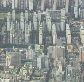"""[오늘의 키워드] 국토부, 총선 전 규제 폭 완화..""""부동산 정치"""" 지적"""