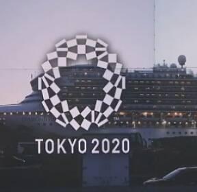 """""""도쿄 안 되면 런던올림픽"""" 英 정치인 발언에 日 발끈"""