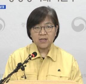청도대남병원 15일 전후 집단 발열..신천지와 연관성은?