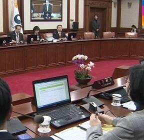 """내일부터 마스크 수출제한..""""전국 동나 천마스크만 남아"""""""