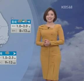 [날씨] 전국 짙은 안개..낮부터 맑고 기온 올라 포근