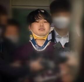 '조주빈 아이폰 열어라'..이스라엘 암호 해독 장비 동원