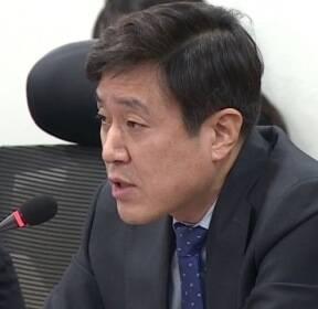 방통위 새 상임위원에 안형환..김창룡 위원은 연임