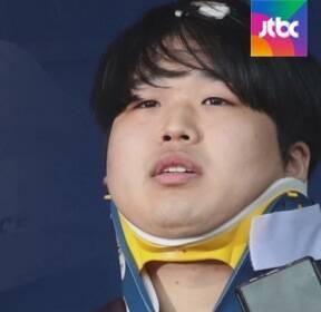 """피해자 절반이 아동·청소년..조주빈 """"돈 벌기 위해"""" 진술"""
