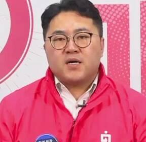 """""""교도소 무상급식"""" 통합당 막말..시민당, 10대 정책 철회"""