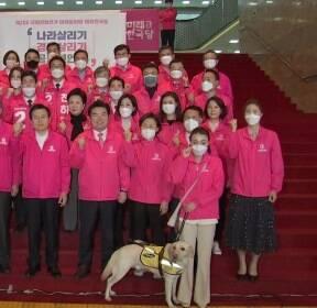 [핫이슈 키워드] 총선 공식 선거운동·미국 코로나·황교안 발언·일본 한국인 입국자 금지·가수 휘성