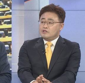 [뉴스1번지] 여야, 총선 앞두고 재난지원금 '선심 경쟁' 가열