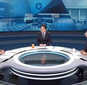 [정치 와호장룡] 선거중반 판세는..충청·강원