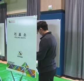 [오뉴스 출연] 2020년 4월 9일 목요일 (SBS 방문신 논설위원)