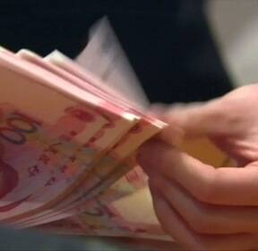 [아침토론] 미중 '신냉전' 속에 환율전쟁 '꿈틀'..고민 커지는 한국