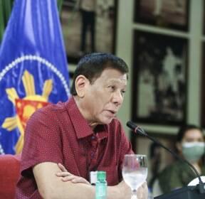 필리핀, 6월 1일부터 코로나19 봉쇄 대폭 완화