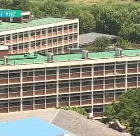 서울 목동 학원가 비상..산발적 감염 이어져