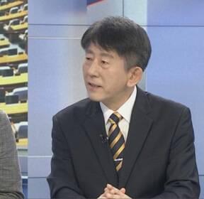 [뉴스1번지] 21대 국회 본격 활동..원 구성 두고 여야 기싸움