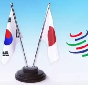 """'수출규제 해제' 침묵한 일본..정부 """"WTO 제소 재개"""""""