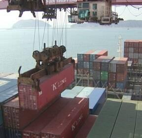 '수출규제 철회' 끝내 거부한 일본..정부, WTO 제소 재개