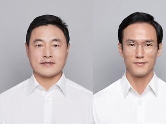 한국앤컴퍼니, '조현식 추천' 사외이사 선임안 거부..갈등 재점화