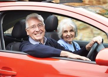 운전자의 위법행위에 동승자에게도 법적 책임을 묻는다면