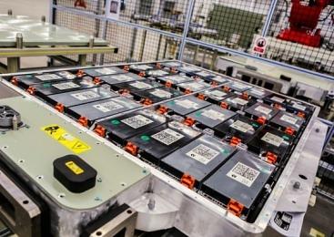 애플이 왜 중국 리튬인산철(LFP) 배터리 선택하나 했더니?