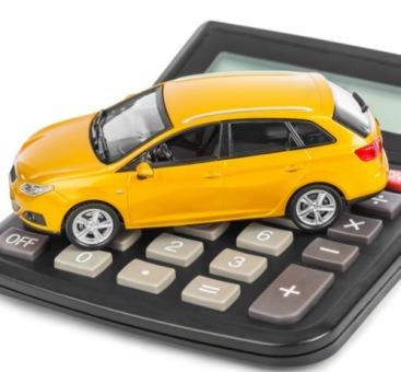 알아두면 도움 되는 이 달 다이렉트 자동차보험료 분석!