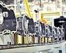 [단독] 세계 5위→8위..멕시코에도 뒤처진 한국 기계산업