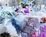 """""""선생님 잘못 아니에요""""..정인이 어린이집에 쏟아지는 응원"""