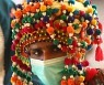 PAKISTAN TRADITIONS MASS WEDDING