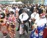 日서 코로나 새 변이 발견.. 도쿄 이어 오사카·교토·효고현도 '비상사태 선언' 요청