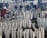 Housing trade hits all-time high in S. Korea amid panicky housing buy