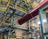 World's first microwave-driven plasma gasification plant plugs in Korea in April