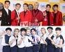 갓세븐 떠난 JYP, 2PM·스트레이키즈 활약 기대 [이슈&톡]