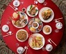 [PRNewswire] COVID-19 has Changed the Trend of Chinese New Year's Eve Dinner