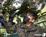 공군 준위, 항공우주공학 국제기술사 취득..국내 3명뿐