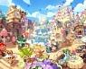 모바일 RPG '쿠키런: 킹덤', 21일 글로벌 출시