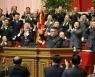 북 최고인민회의 17일 개최
