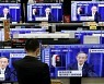 일본 코로나 신규 확진 5천870명..하루 사망자 100명 육박