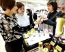 LG생활건강, 럭셔리 화장품 브랜드 경쟁력 높여 글로벌 공략 가속