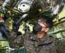 최동인 공군 군수사령부 준위, '항공우주 국제기술사' 취득