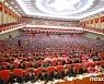 북한, 제8차 당 대회 참가자 대상 '강습' 진행