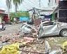 """외교부 """"인도네시아 지진으로 현재까지 한국인 피해 없어"""""""