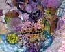 코로나에 잊힌 부산·대구 미술, 2021년은 어떻게 기억될까