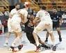 Egypt Handball World Championship