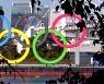 日·IOC, 취소 못하는 속사정은?..돈·정치 얽힌 올림픽